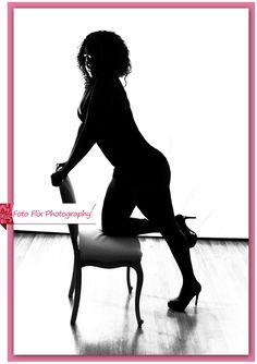 Image detail for -Fun Boudoir Silhouette Poses | Boudoir Photographer-Orlando-$90 for 30 ...