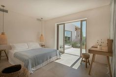 Ibiza, Can Caterina by Urban Village Interior Architecture & Design – casalibrary Forest Restaurant, Hotel Ibiza, Urban Village, Outdoor Baths, Interior Architecture, Interior Design, Open Plan Living, Guest Bedrooms, Maine House