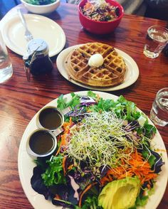 The 20 Best Vegan Restaurants In Columbus Oh