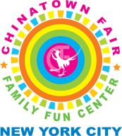 http://www.yelp.com/biz/chinatown-fair-family-fun-center-new-york A fun place for social events! #arcade #videogames #NYC