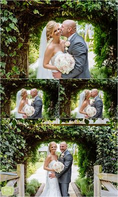 Maddy & Ste's August Wedding Day at Mythe Barn captured by Waves Photography Barn Wedding Photos, Tipi Wedding, Barn Wedding Venue, Our Wedding, Waves Photography, Wedding Venue Inspiration, August Wedding, Daffodils, Beautiful Bride