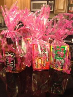 Diaper Raffle Prize Gifts For Baby Shower Ideas Pinterest