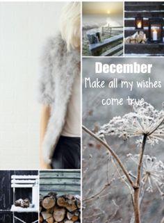 December collage=Ɠ ℛ ℇ ℇ ƭ İ ɳ ɠ ś :  Ƒ ɾ ơ ɱ  Ş ą ℕ  Ƒ ɾ ą ɳ ℂ İ ś Ȍ, ℂ Ą ░(◠‿◠)░ **˜⏃⏃ •°˚˚°• ℳɛɾɾƴ ∗ ✻ ∗ ℂɦɾɩşƭɱɑş ∗ ☃❄❅❄❅☃ㄥ◯√モ✮○✮ ~●~☮BЄBЄ.☆•