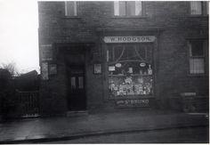 boundary rd corner shop Carlisle Carlisle England, Carlisle Cumbria, Old Photos, Corner, Smile, History, Day, Shop, Old Pictures