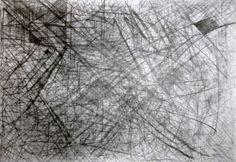 Pencil Experiment by Max Frances