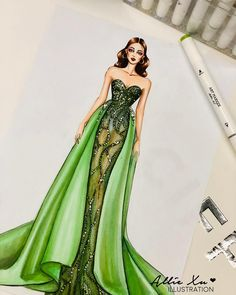 - Best DIY and Crafts Ideas Dress Design Drawing, Dress Design Sketches, Fashion Design Sketchbook, Dress Drawing, Fashion Design Drawings, Fashion Sketches, Fashion Drawing Dresses, Fashion Illustration Dresses, Fashion Figures