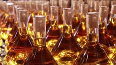 Cascina Eugenia - Biodynamic wine produced on Orta Lake