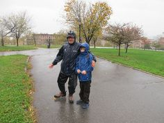 Monday in Sunset Park by Treetop Mom, via Flickr