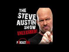 Tonerock Sports and Entertainment: Bruce Prichard on Steve Austin Podcast Talking abo...
