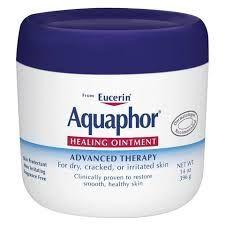 Image result for aquaphor