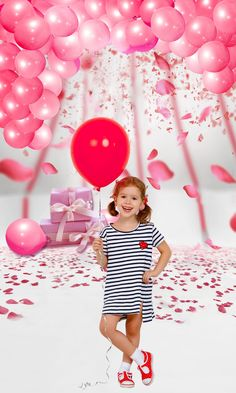Find More Background Information about 150X200CM Kate White Background Photo Studio Pink Balloon White Floor Pink Flowers Gift Box Happy Birthday Theme Background,High Quality white background,China background photo studio Suppliers, Cheap background photo from kate Official Store on Aliexpress.com
