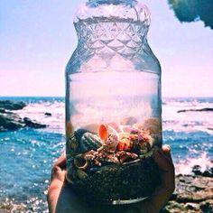 Sidneyerin summer vibes, summer sun, summer of love, summer beach, summer feeling Summer Vibes, Summer Sky, Summer Feeling, Summer Beach, Beach Aesthetic, Summer Aesthetic, Flower Aesthetic, Blue Aesthetic, Aesthetic Fashion
