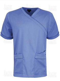 Filipina Médica Cielo Polo Shirt, T Shirt, Long Sleeve, Sleeves, Mens Tops, House, Fashion, Philippines, Blouses