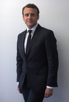 """Full Text of French President Macron's """"Make Our Planet Great Again"""" Speech https://www.theinternetpatrol.com/full-text-of-french-president-macrons-make-our-planet-great-again-speech/"""