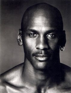Michael Jordan is known as one of the best defensive players in basketball. He helped to popularize the NBA through the 1980′s and 1990′s through his participation in various marketing campaigns both for the NBA and for various corporations.