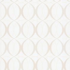 Brewster Wallcovering Kitchen And Bath Resource Iii Gray Non-Woven Geometric Wallpaper 347-67350