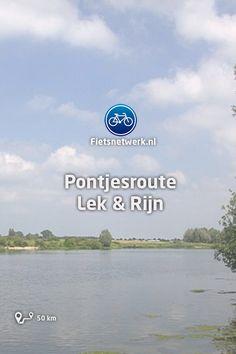 Netherlands, Holland, Maps, Travelling, Hiking, Camping, Bike, Holidays, Deco