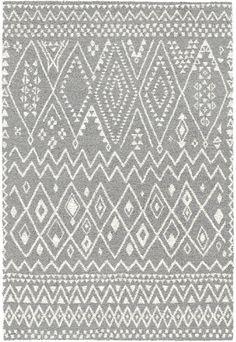 Karpet Mehari 0023-0064 kleur 4268 is gedessineerd en is een prachtig karpet met een dichte pool waardoor hij een heerlijk lange levensduur heeft.