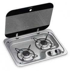 Dometic HBG2335 kookplaat