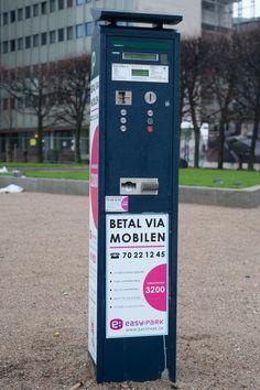 Car_parking_ticket_vending_machine_in_Copenhagen.jpg (2359×3546)