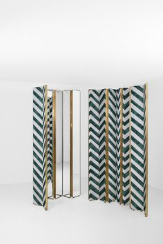 KAGADATO selection. The best in the world. Industrial mirror design. **************************************SCREENS - DIMORESTUDIO