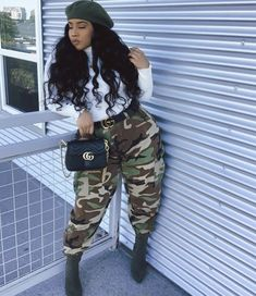 Thick Girls Outfits, Curvy Girl Outfits, Cute Casual Outfits, New Outfits, Stylish Outfits, Fashion Outfits, Fall Winter Outfits, Autumn Winter Fashion, Winter Style