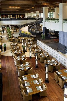 40 best sofitel philippine plaza images manila philippines 5 rh pinterest com