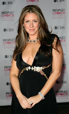 Joely Fisher, Singer, Actresses, Formal Dresses, Beautiful, Women, Fashion, Female Actresses, Dresses For Formal