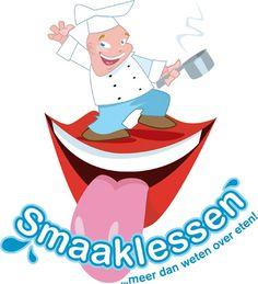 Smaaklessen Inspiratieboek Middenbouw - Lesmateriaal - Wikiwijsleermiddelenplein