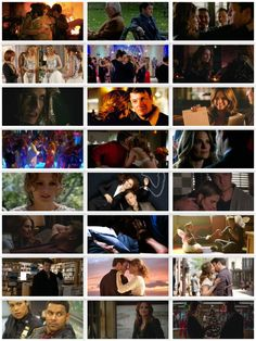 #Castle 2014 - A Review In Pictures