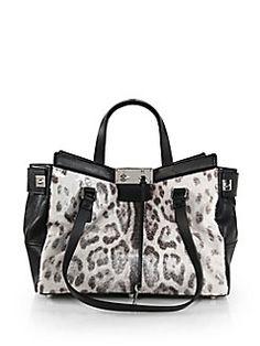 http://www.bagshoes.net/img/Jimmy-Choo-Farrah-Metallic3.jpg