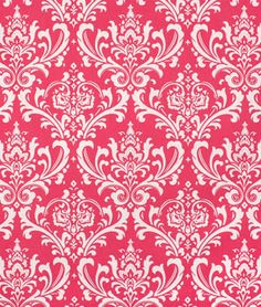 Shop Premier Prints Ozbourne Coral/White Fabric at onlinefabricstore.net for $8.98/ Yard. Best Price & Service.