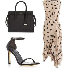 Pretty Woman Style. SHOP NOW!!! #BevHillsMag #beverlyhillsmagazine #fashion #shop #style #shopping