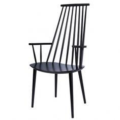 Hay: J110 chair