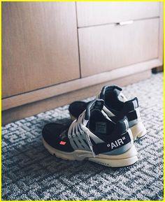 c5ff5c5c8d 33 Best shoe thoughterss images