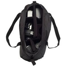 Ocoee Padded Liner: Great for camera gear. 8 oz. #Gear #Photography #Waterproof_Bag