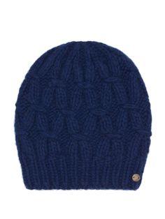 Hat Caren - Marino
