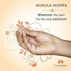 Let the pain go. - Let the pain go…. Chakra Meditation, Kundalini Yoga, Pranayama, Mindfulness Meditation, Yoga Régénérateur, Reiki, Acupressure Massage, Reflexology, Hand Mudras