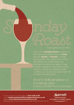 #Sunday #Roast #yummy