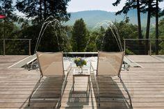 http://www.houzz.com/photos/5792161/Mid-Century-Modern-Remodel-midcentury-pool-charlotte