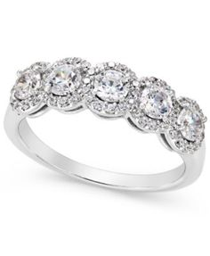 Rough Diamond Natural Loose Raw Diamond For Engagement Ring/Raw Stone Jewelry - Custom Jewelry Ideas 1 Carat Diamond Ring, Rough Diamond, Diamond Bands, Raw Stone Jewelry, Gold Rings Jewelry, Diamond Jewelry, Jewellery, Jewelry Watches, Fine Jewelry