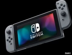 Play anywhere with this Nintendo Switch Neon Blue and Neon Red Joy-Con bundle. Dock this Nintendo Switch Neon Blue and Neon Red Joy-Con bundle to your TV for big-screen gaming. Nintendo Switch System, Nintendo Switch Games, Vr Headset, Navigateur Internet, Netflix, Nintendo Console, Memorial Day Sales, Smartphone, Game Of Life
