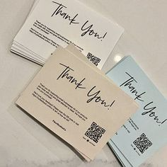 Printable Thank You Cards for Business, Thank You For Your Purchase Cards, Packaging Inserts Packaging Inspiration, Packaging Ideas, Crochet Bedspread Pattern, Naming Your Business, Thank You Card Design, Business Thank You Cards, Printable Thank You Cards, Thank You Notes, Layout