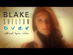 Over by Blake Shelton. Beautiful song:) love it! Super sweet.