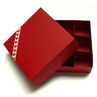 die besten 25 pralinenschachtel basteln ideen auf pinterest pralinenschachtel schachteln. Black Bedroom Furniture Sets. Home Design Ideas