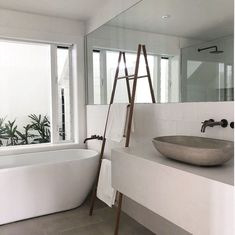 SALT TWO - GROUND FLOOR - Apartments for Rent in Shoal Bay, New South Wales, Australia