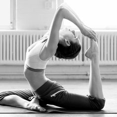 57 Best Cool Poses 3 Images On Pinterest