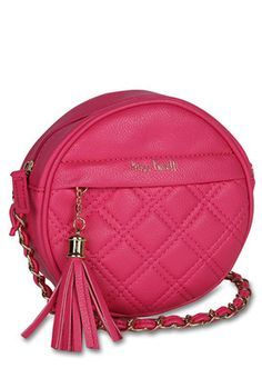 You can't buy happiness but you can buy bags and that's kind of the same thing <3 Guest Post : Latest Bags in Trend this Season! http://highstylife.com/latest-bags-in-trend-this-season/