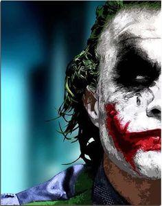 Batman Joker Joker Dark Knight Wallpaper Why So Serious Heath Ledger Joker Wallpaper, Batman Joker Wallpaper, Joker Iphone Wallpaper, Joker Wallpapers, Funny Wallpapers, Iphone Wallpapers, Joker Ledger, Retina Wallpaper, Heath Ledger Dark Knight