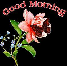 10 Awesome Good Morning Gift Images Good Morning Gift Gift Basket